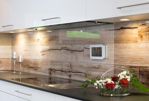 Moderne Kuche Spotlicht 35 Gestaltungsideen